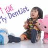 senang ke dokter gigi