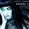 Katy Perry - Dark Horse (The Enigma TNG Remix)
