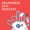 SeaWheeze 2015 Half Marathon Training Podcast