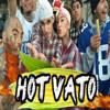 HOT VATO  ( HOT NIGGA PARODY )