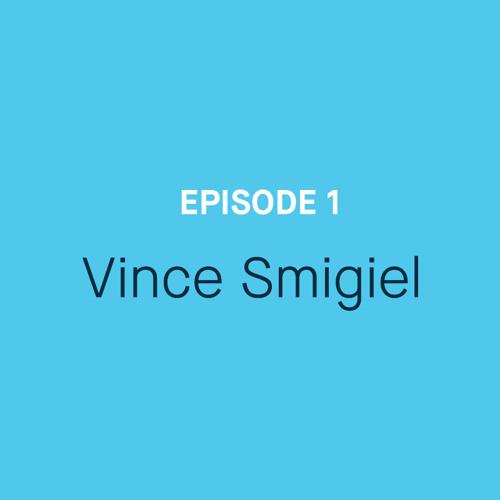 Creative Tips For Facebook Ads With Designer Vince Smigiel