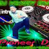Te Robaré -Prince Royce Ft Eloy & Juan Alcaraz -  (Version Merengue DJ henry  RMX d(-.-)b )