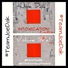 Joe Dak - Intoxication Mixtape - Volume 5Ve!