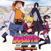 Boruto - Naruto The Movie - Original Soundtrack Track 30 Fire