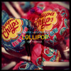 Lil Wayne Lollipop Feat Static Major My Hideout Remix Mp3