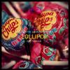 Lil Wayne Lollipop Feat Static Major My Hideout Remix Mp3