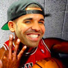 Drake ~ 3 Peat (Meek Diss)