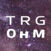 Tobu - Puzzle (TRG Remake){OriginalHouseMusic]