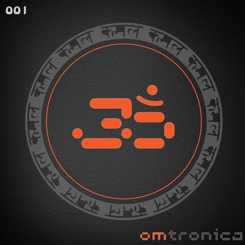 Magic Hands - Omtronica