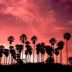 harley's trees (flume & flatbush zombies cover)