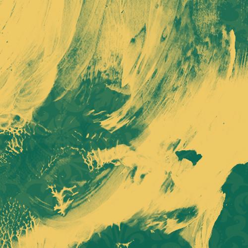 Skream - Perferated (Creepa Remix) (FREE)