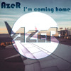 """I'm Coming Home (Remix) [Free Download click """"buy""""]"""