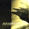 The Journey Home (On Radio) - Ace Combat 5 Original Soundtrack