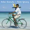 Hotel Garuda - Palm Sprung.mp3