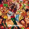 MaloncyBeatz - I Wanna Love Ya