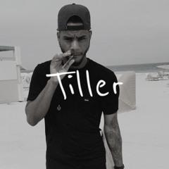 Bryson Tiller ~ Talk to Me
