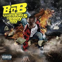 B.o.B - Magic (feat. Rivers Cuomo)