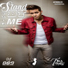 DJ T Marq ~ Stand By Me (Remix) (feat. 809)