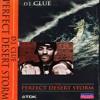 Download DJ Clue- The Perfect Desert Storm (2000) Mp3