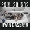Cocaine Crazy RYAN CASSATA (free download)