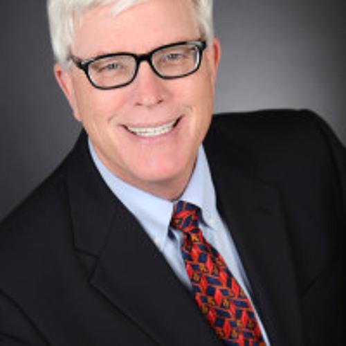 Rep. Bill Post on The Hugh Hewitt Show 8-4-15