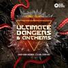 Black Octopus Sound - Ultimate Bangers & Anthems (Main Demo)