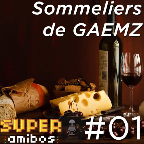 Sommeliers 01 - Fable Legends, Destiny DLCs e Shadowrun Dragonfall