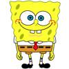 Spongebob Boating School Theme (Bubble Butt Remix)