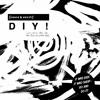 Various - [Cease & Desist] DIY! (Cult classics from the Post-Punk era 1978 - 82) mp3