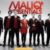 #1 Maliq and D'Essentials: Stop Piracy.mp3
