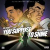 Lil Cali Suppose To Shine Feat Kevin Gates