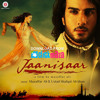 Download Hamein Bhi Pyar Kar Le  - Jaanisaar-Shreya Goshal Mp3