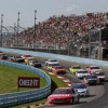 Watch Cheez-It 355 at The Glen Online Streaming