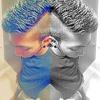 DJ.CASPER OoDhaa KaLarU Trap PrOmO MiXxX.mp3