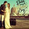 Download Kala Doriya -move Dekh Magar Pyaar Mp3