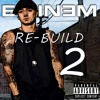 Eminem - Creatures Lie Here Pt. 2 (Ft. D12 & 2pac)
