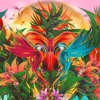 Kehlani - FWU (Remix) Ft. Jacquees