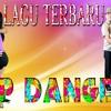 """""""JALAN PANJANG"""" ....lagu POP DANGDUT 2015"""