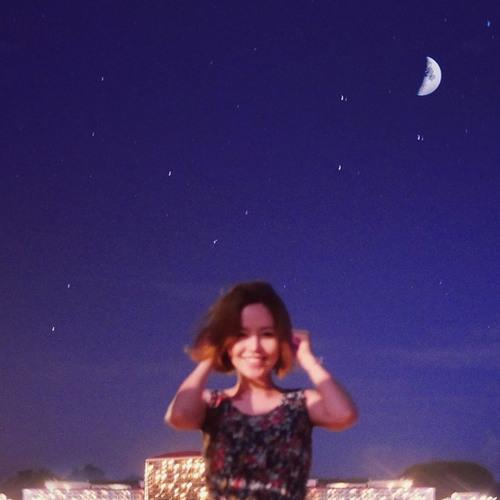 Fromm - 달밤댄싱 (LudiSTELO Remix)