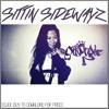 Sittin' Sideways (Paul Wall Cover)*Free Download*