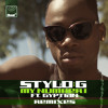 Stylo G ft. Gyptian - My Number 1 (Love Me, Love Me, Love Me) (X-Ross Remix)