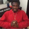 Koly P - Rich Gang (Official Audio)
