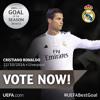 Ronaldo's rocket v Liverpool: Goal of the Season?.mp3