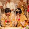 Khmer Wedding Music បាយខុនចងដៃ