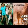 Chicken Song vs Afghan Jalebi Mashup Exclusive Sibteintv 2015
