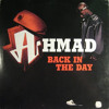 Ahmad - Back In The Day (Smeezy Remix) [Prod. by MR•CAR/\\ACK]