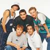 Incomplete - Backstreet Boys - Piano Cover