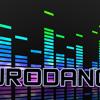 EURO SET EURO DANCE ANOS 90 VOL 4 DJ KELIO MIRANDA