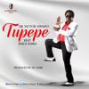 Sir-Victor-Uwaifo-feat.-2Face-Idibia-Tupepe