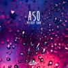 Aso - Melody Rain
